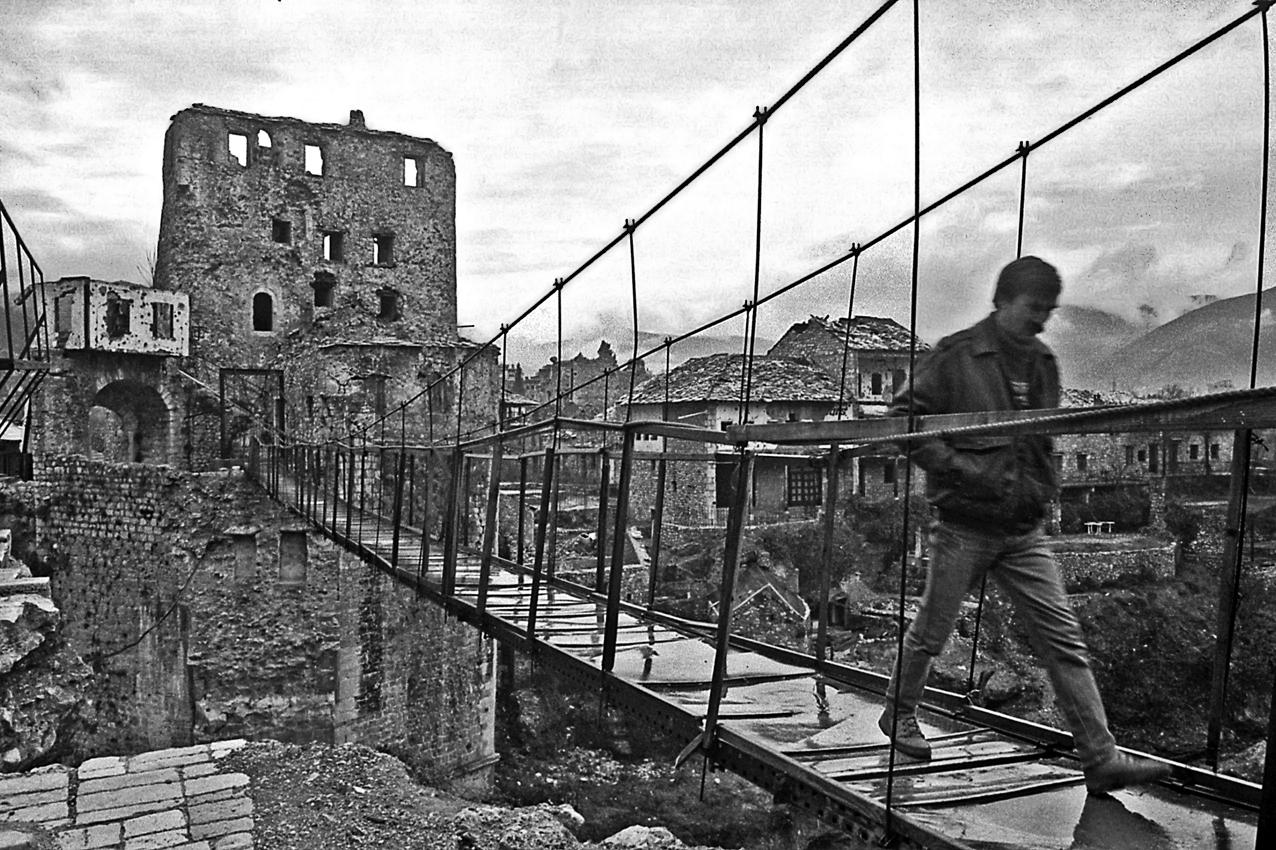 Mostar1