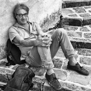 Massimo D'Amato